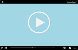 入门篇-视频实战完整简谱米乐体育appm6制作